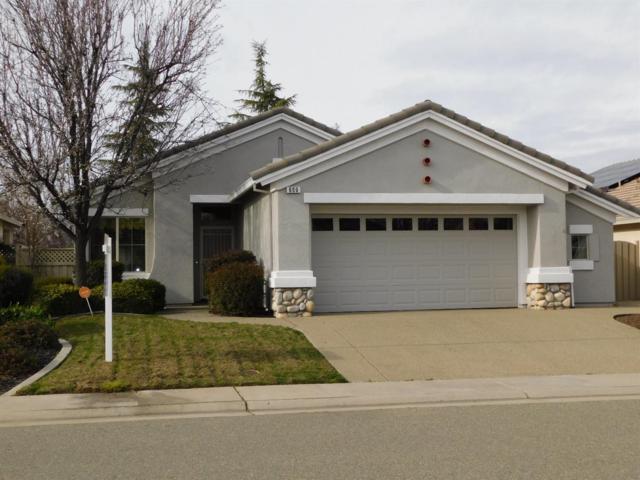 600 Stockman Lane, Lincoln, CA 95648 (MLS #18009431) :: Keller Williams Realty