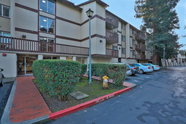 1775 Panda Way #102, Hayward, CA 94541 (MLS #18009465) :: Keller Williams - Rachel Adams Group