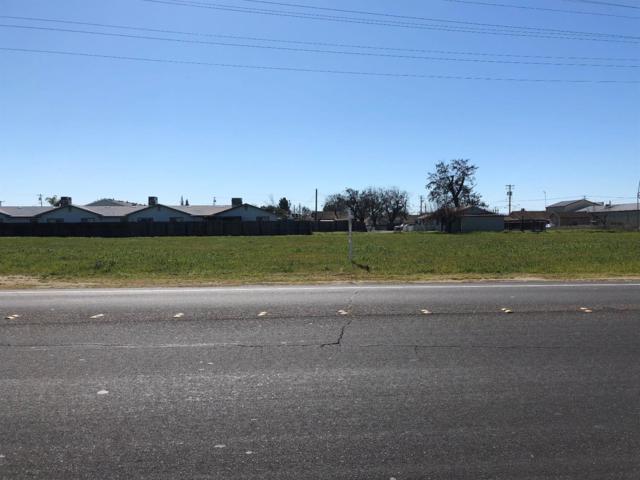 970 W Center, Manteca, CA 95337 (MLS #18009553) :: Dominic Brandon and Team