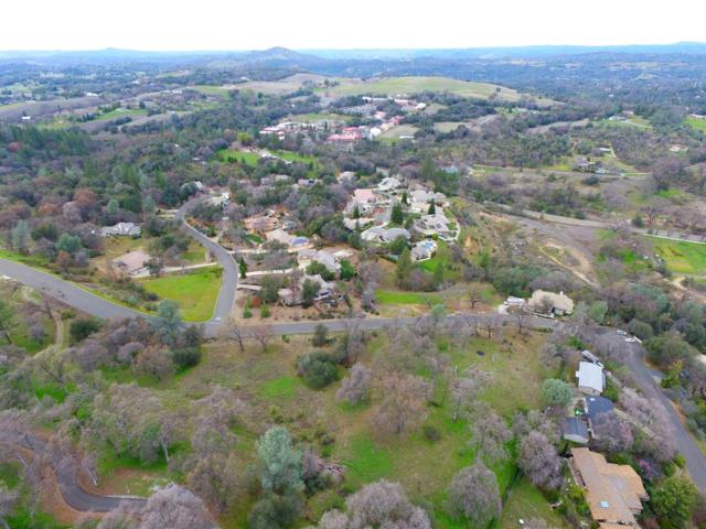 3317 Morel Way, Placerville, CA 95667 (MLS #18009602) :: Dominic Brandon and Team