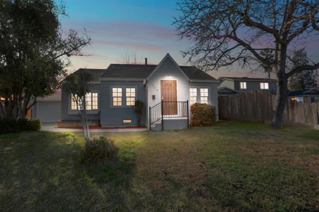 258 Mcfarland Street, Galt, CA 95632 (MLS #18009668) :: Keller Williams - Rachel Adams Group