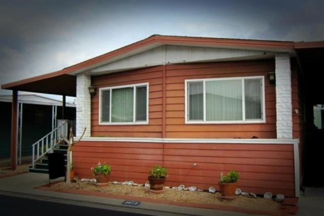 Modesto, CA 95355 :: Keller Williams - Rachel Adams Group
