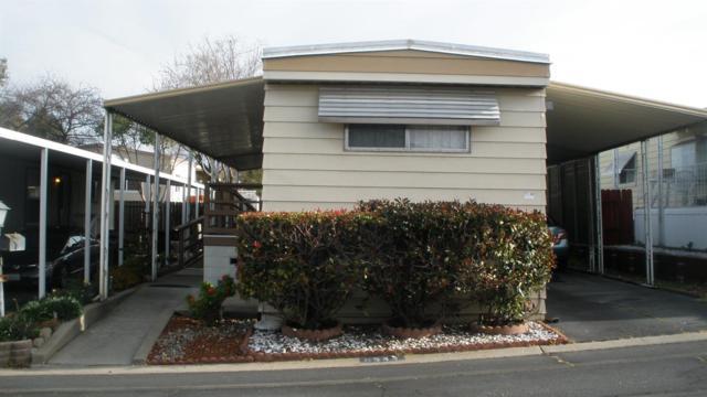 6344 Bonanza Dr, Sacramento, CA 95842 (MLS #18009733) :: Keller Williams - Rachel Adams Group
