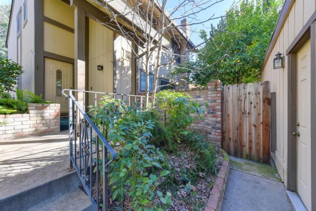 6926 Navarro Court, Citrus Heights, CA 95621 (MLS #18009877) :: Keller Williams Realty