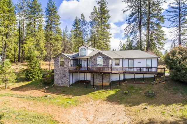 14127 La Barr Pines, Grass Valley, CA 95949 (MLS #18009907) :: Keller Williams - Rachel Adams Group