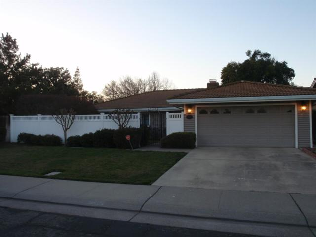 3537 Breckinridge Way, Stockton, CA 95219 (MLS #18009944) :: Keller Williams - Rachel Adams Group