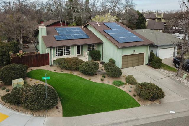 5815 Dew Court, Rocklin, CA 95677 (MLS #18009952) :: Keller Williams Realty
