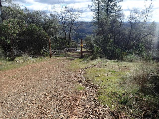 17161 Space Street, Grass Valley, CA 95949 (MLS #18009972) :: Keller Williams - Rachel Adams Group