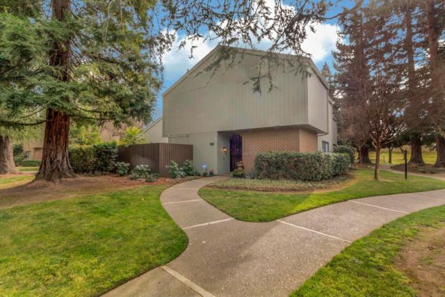 1539 University Avenue, Sacramento, CA 95825 (MLS #18010023) :: Keller Williams - Rachel Adams Group