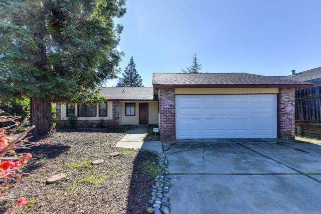 3138 Westwood Drive, Rocklin, CA 95677 (MLS #18010049) :: Keller Williams Realty