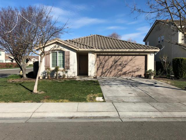 5434 Antique Rose Way, Riverbank, CA 95367 (MLS #18010089) :: The Del Real Group