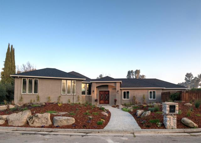 6190 Country Club Place, Merced, CA 95340 (MLS #18010137) :: The Merlino Home Team