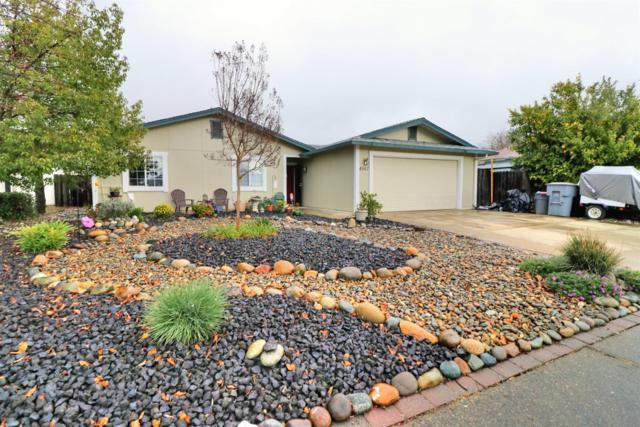 4667 Tuttle Drive, Rocklin, CA 95677 (MLS #18010151) :: Keller Williams Realty