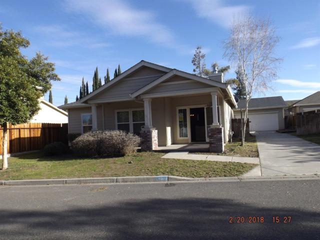 1567 Irvin Court, Oakdale, CA 95361 (MLS #18010256) :: The Del Real Group