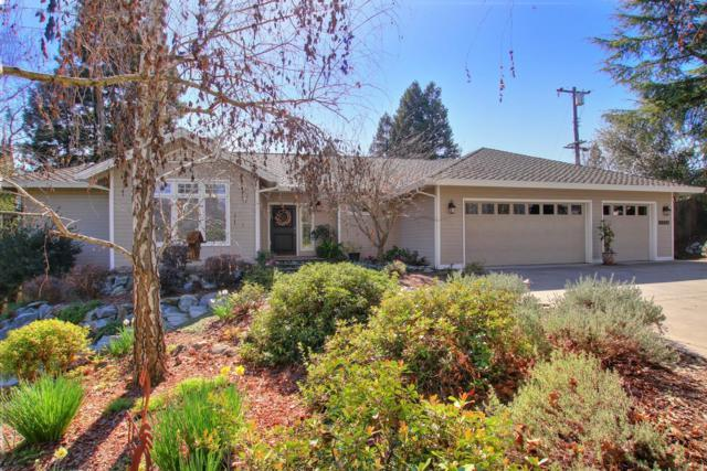 6938 Sutter Avenue, Carmichael, CA 95608 (MLS #18010305) :: Keller Williams Realty
