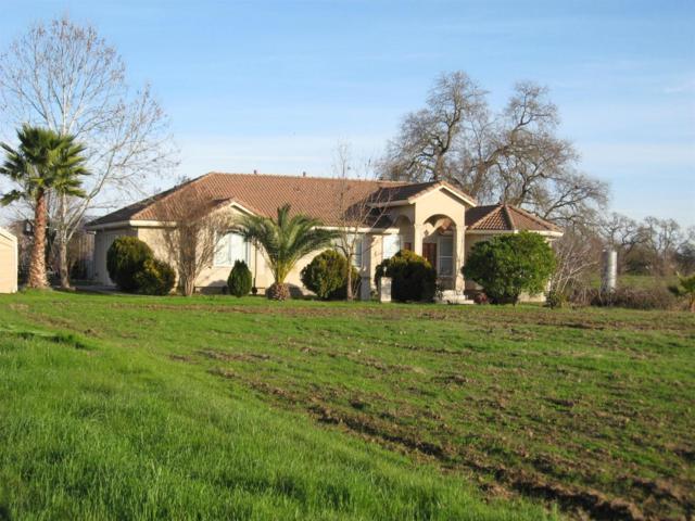 7812 28th Street, Antelope, CA 95843 (MLS #18010320) :: Keller Williams Realty