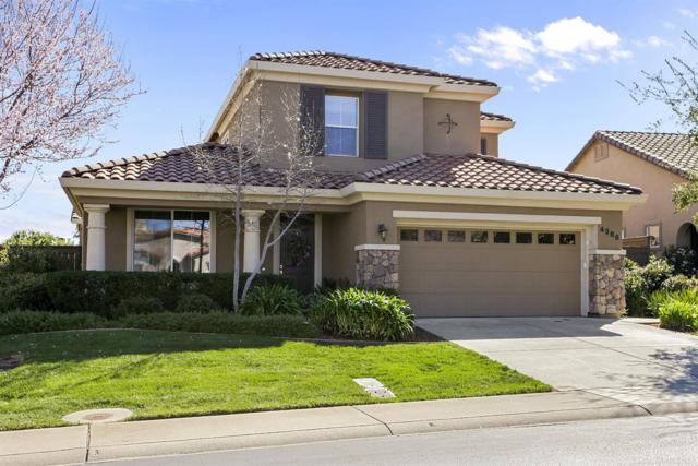 4286 Rimini Way, El Dorado Hills, CA 95762 (MLS #18010336) :: Keller Williams Realty