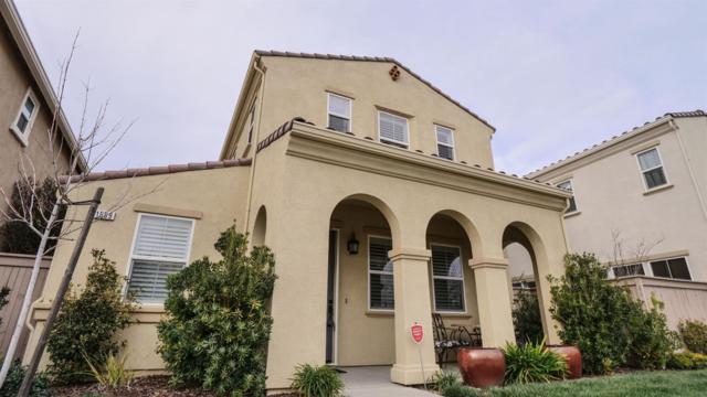 1569 Bonanza Lane, Folsom, CA 95630 (MLS #18010371) :: Keller Williams - Rachel Adams Group