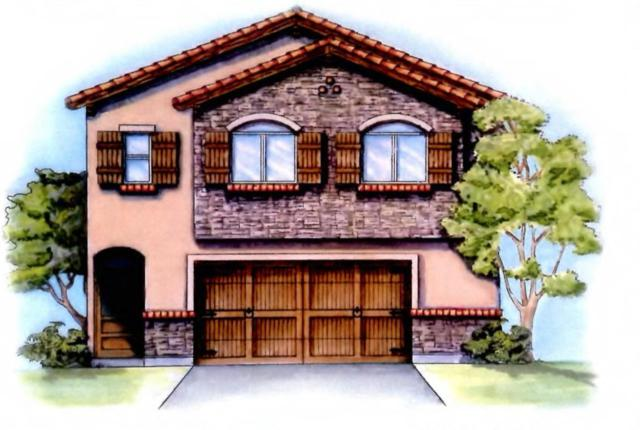 527 Granada Court, Merced, CA 95341 (MLS #18010405) :: Dominic Brandon and Team