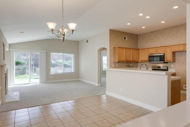 4704 Pismo Beach Drive, Antelope, CA 95843 (MLS #18010437) :: Keller Williams Realty
