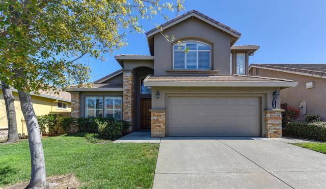 4045 Ironwood Drive, El Dorado Hills, CA 95762 (MLS #18010461) :: Keller Williams - Rachel Adams Group