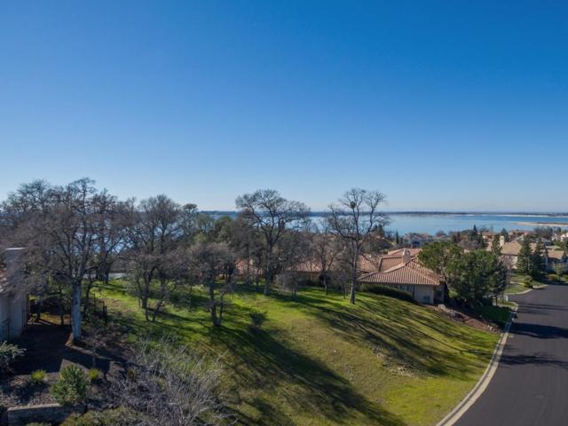 602 Lakecrest Drive, El Dorado Hills, CA 95762 (MLS #18010493) :: The Merlino Home Team