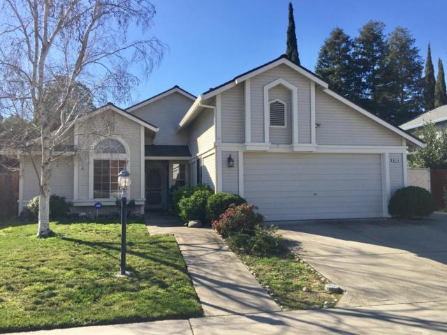 8314 Rambleton Way, Antelope, CA 95843 (MLS #18010525) :: Keller Williams Realty