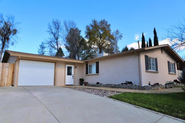 9257 Floyd Avenue, Orangevale, CA 95662 (MLS #18010538) :: Keller Williams Realty