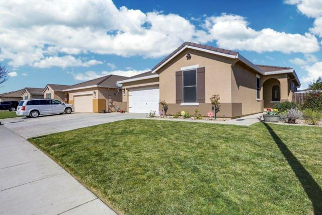 1339 Camilla Street, Manteca, CA 95337 (MLS #18010732) :: The Del Real Group