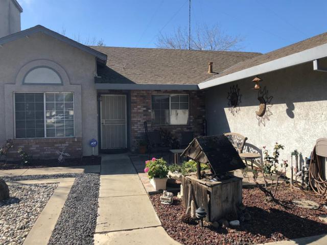 516 Westfield Place, Patterson, CA 95363 (MLS #18010759) :: The Del Real Group