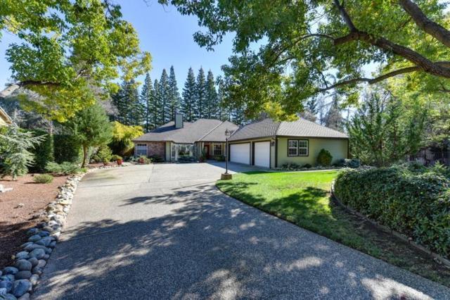 150 Southcreek Circle, Folsom, CA 95630 (MLS #18010762) :: Keller Williams - Rachel Adams Group
