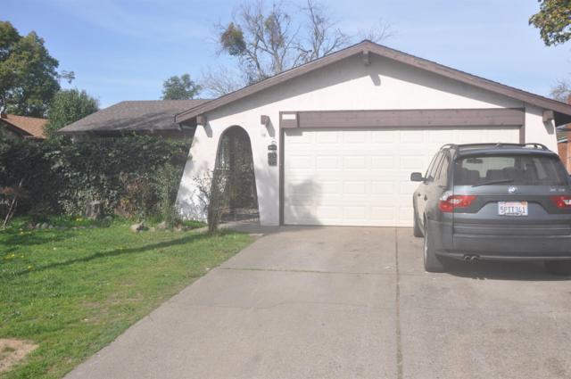 7751 Quinby Way, Sacramento, CA 95823 (MLS #18010898) :: Heidi Phong Real Estate Team
