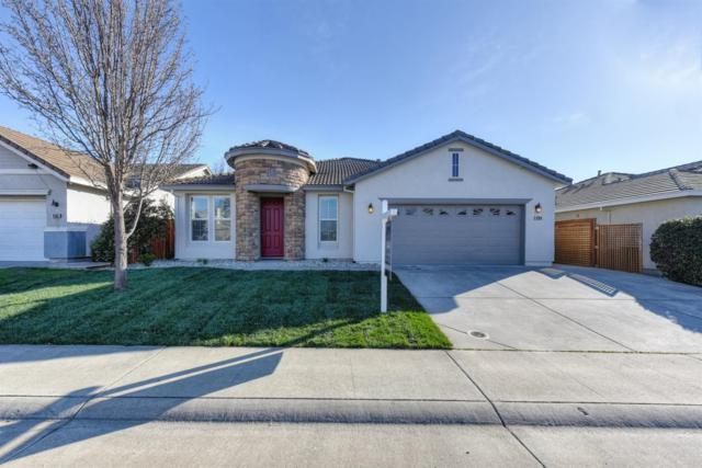 9154 Torino Way, Sacramento, CA 95829 (MLS #18010903) :: Keller Williams - Rachel Adams Group