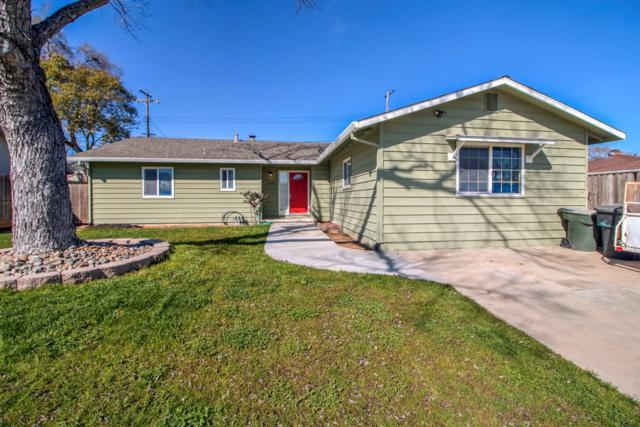 5255 Fernwood Way, Sacramento, CA 95841 (MLS #18010908) :: Keller Williams - Rachel Adams Group