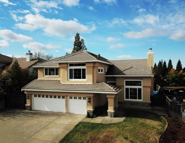 2836 Ketchikan Drive, Rocklin, CA 95765 (MLS #18010966) :: Keller Williams Realty