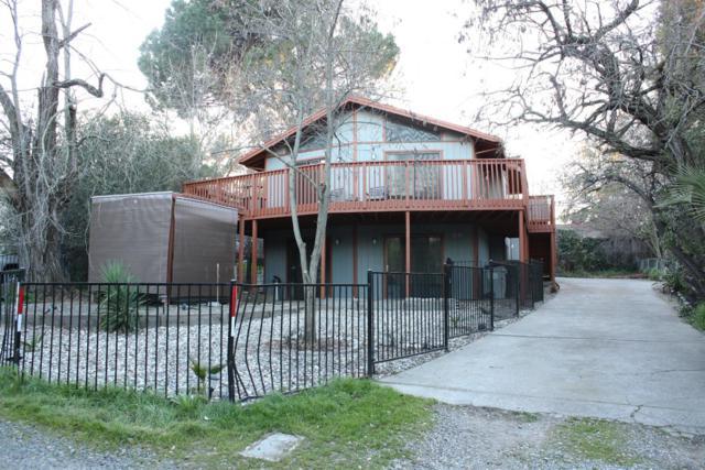7007 Folsom Auburn Road, Folsom, CA 95630 (MLS #18010977) :: Keller Williams - Rachel Adams Group