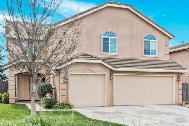 5548 Landon Lane, Riverbank, CA 95367 (MLS #18011006) :: The Del Real Group