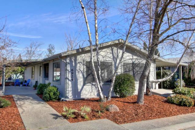 6924 Daisy Lane, Citrus Heights, CA 95621 (MLS #18011022) :: Keller Williams Realty