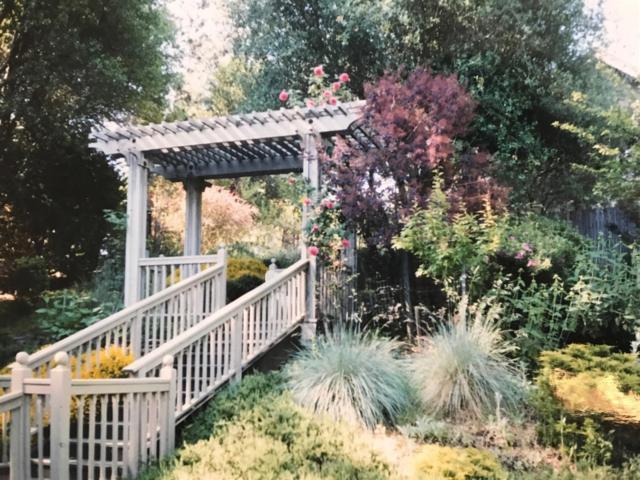 20612 Longridge Court, Groveland, CA 95321 (MLS #18011060) :: Heidi Phong Real Estate Team