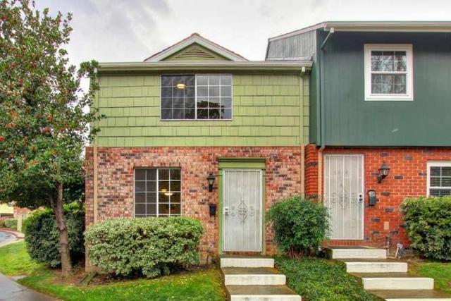 6416 Wexford Circle, Citrus Heights, CA 95621 (MLS #18011093) :: Keller Williams Realty