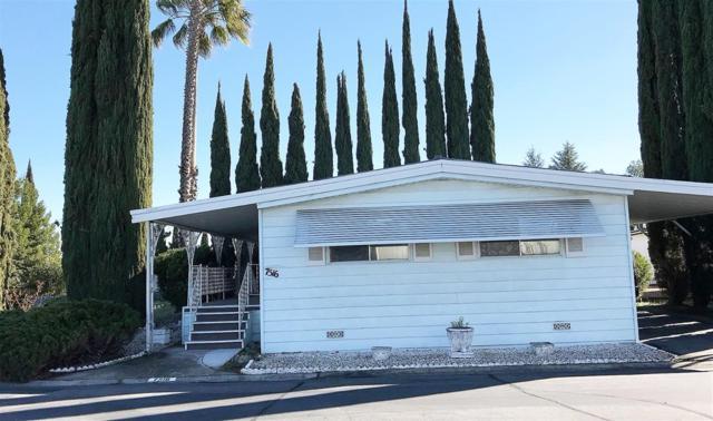 7516 Gadwall Lane, Citrus Heights, CA 95621 (MLS #18011094) :: Keller Williams Realty