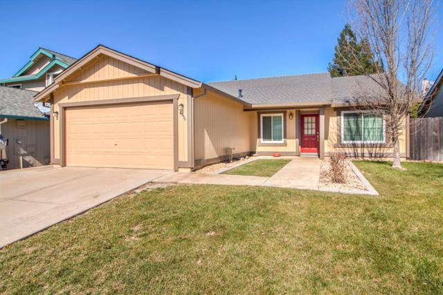 4356 Cougar Hills Way, Antelope, CA 95843 (MLS #18011100) :: Keller Williams Realty