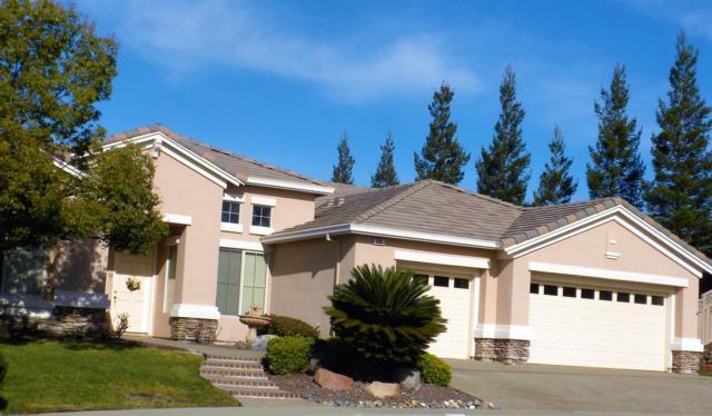408 Cinnabar Court, Lincoln, CA 95648 (MLS #18011130) :: Keller Williams Realty