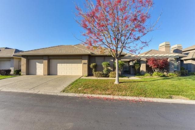 4908 Golf Course Circle, Elk Grove, CA 95958 (MLS #18011131) :: Keller Williams Realty