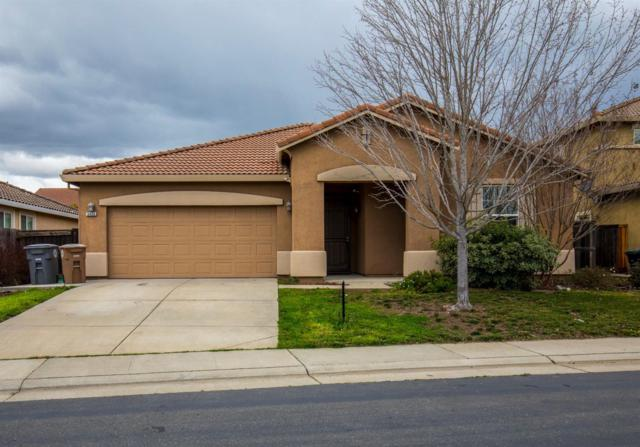 5426 White Lotus Way, Elk Grove, CA 95757 (MLS #18011161) :: Keller Williams Realty