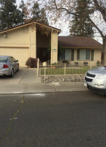 1605 Carlisle Avenue, Modesto, CA 95356 (MLS #18011164) :: The Del Real Group