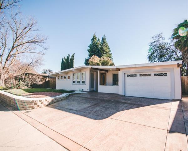 4148 Crondall Drive, Sacramento, CA 95864 (MLS #18011167) :: Keller Williams - Rachel Adams Group