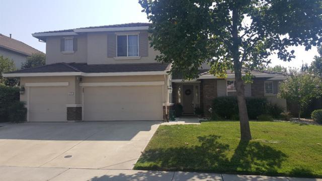 1771 Allenwood, Lincoln, CA 95648 (MLS #18011191) :: Keller Williams Realty