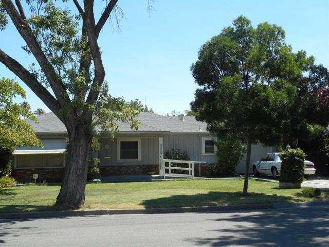 21 N 6th Street, Patterson, CA 95363 (MLS #18011223) :: The Del Real Group