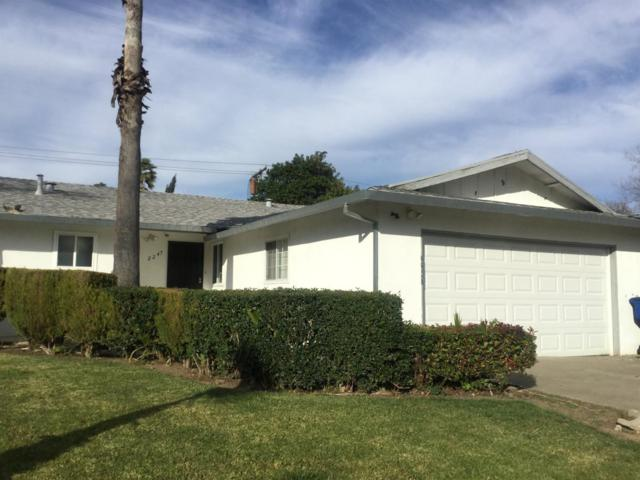 2247 S 68th Avenue, Sacramento, CA 95822 (MLS #18011238) :: Keller Williams Realty
